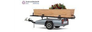 motor-casket-trailer2