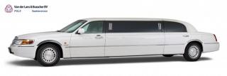 lincoln-towncar-limo