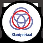 login-klantportaal-1