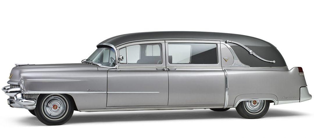 Cadillac-1955-Classic-Rouwauto