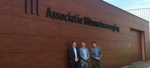 VSV-en-Van-Der-Lans-en-Busscher-nieuwe-partners-UNC-Uitvaartzorg