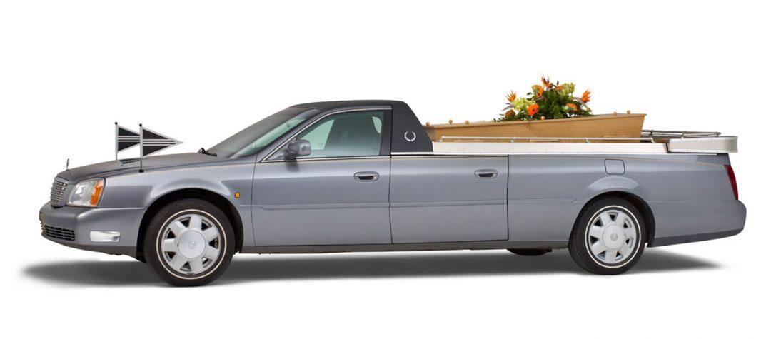 Open-Cadillac-Rouwauto